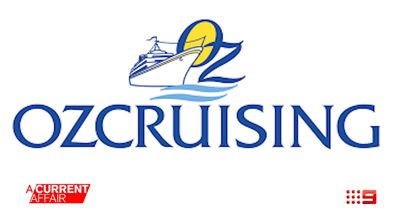 Third party travel agent accused of not passing on cruise refunds