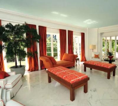 Check Out Taylor Swift S Impressive Real Estate Portfolio