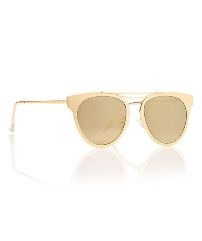 "<a href=""https://www.sportsgirl.com.au/accessories/sunglasses/fearless-sunglasses-gold-all"" target=""_blank"" draggable=""false"">Sportsgirl Fearless Sunglasses in Gold, $49.95</a>"