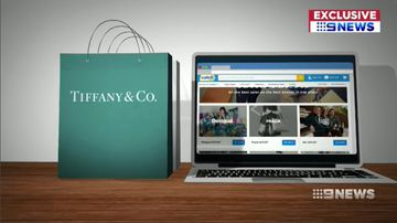 'Up to 70% off': Australia's first online brands outlet store launched