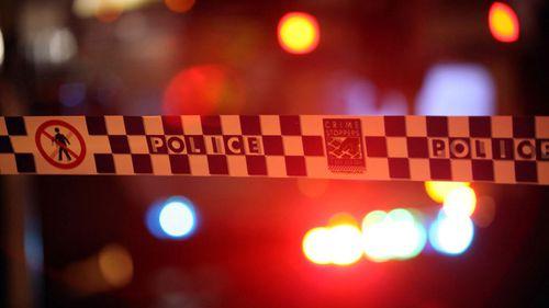 Man taken to hospital after carjacking in Cessnock