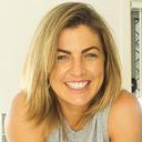 Lauren Patterson, External contributor 9Honey