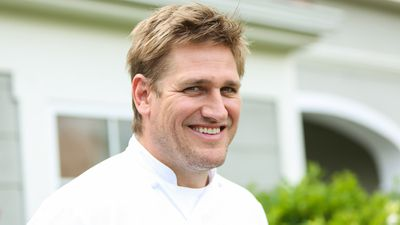 Curtis Stone's Maude receives Michelin Star