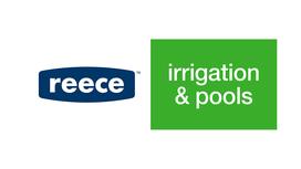 Reece Irrigation & Pools