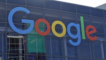 Google took out top position as the most trusted brand by Aussies.