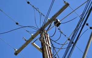 Energy bill relief for residents, small businesses struggling amid COVID-19 crisis