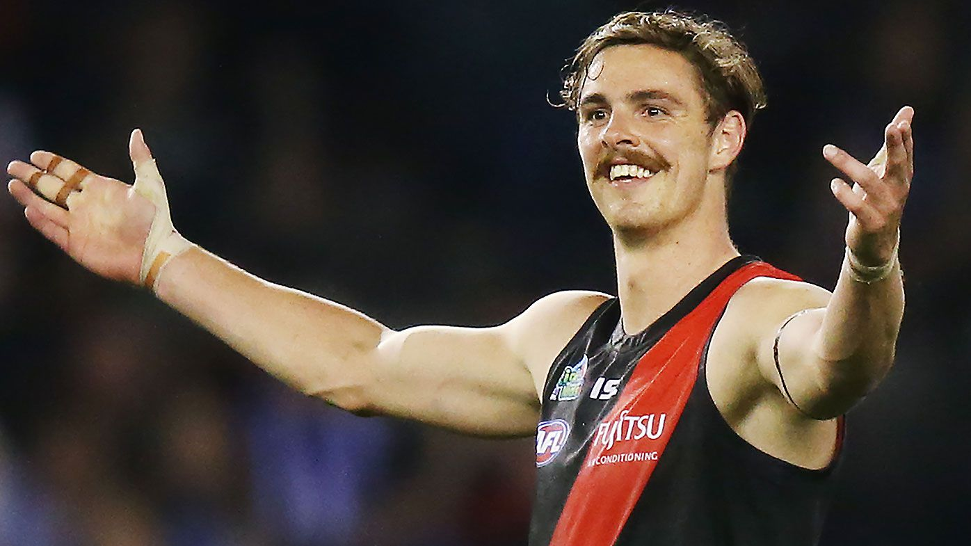 AFL Trade Period: Club-by-club analysis, news, latest rumours