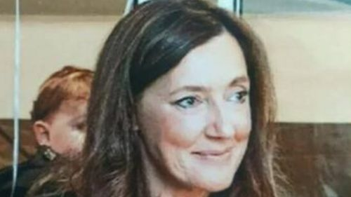 Karen Ristevski's body was found in February last year.  Picture: Supplied