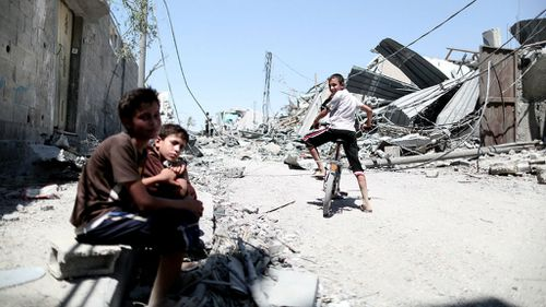 Israel will extend truce, says official