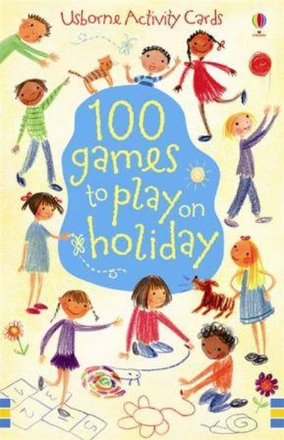 "<a href=""http://www.littlegulliver.com.au/contents/en-us/p1334_100_games_to_play_on_holiday.html"" target=""_blank"" draggable=""false"">20. Usborne 100 Games To Play on Holidays, $14.99.</a><br> <br> <br>"
