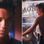 What happened to the guy in the iconic Levi's 501 launderette ad?