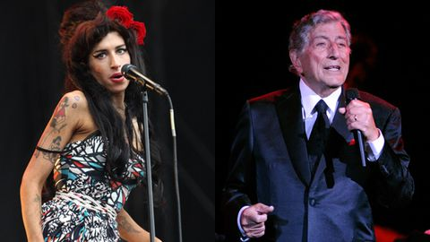 Amy Winehouse best seller of the century, to be honoured at VMAs