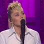 Miley Cyrus and Saturday Night Live mums open Mother's Day episode
