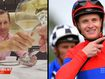 Jockeys exposed breaching COVID-19 restrictions at toad race fined