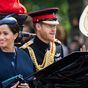Kate didn't support Meghan at important time, author claims