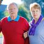 Australian grandparents fall victim to $10k scam