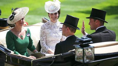Royal Ascot - what's all the fuss?