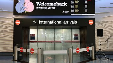 New Zealand will extend the suspension of its travel bubble with Victoria.