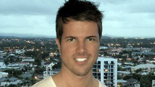 Alcohol and Tinder ban among strict bail conditions for Gable Tostee