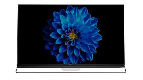 Hisense 75U9F ULED TV