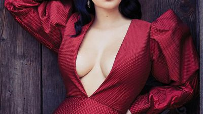 Ariel Winter loves flaunting her curves on Instagram: See her sexiest photos!