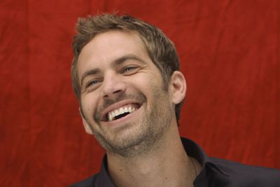 Actor Paul Walker, best known for his role in the <i>Fast & Furious</i> franchise, was killed in a fiery car explosion in Southern California on November 30, aged just 40.<br/><br/>Here we take a look back at his life and career...