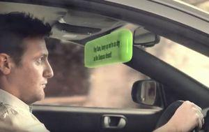 Doctors demand 'zero tolerance' against young drivers on phones