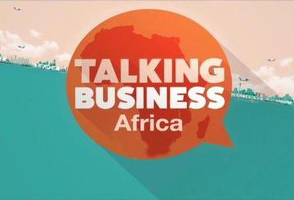 Talking Business Africa