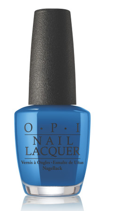 "<a href=""http://shop.davidjones.com.au/djs/en/davidjones/nail-lacquer---fiji-collection-2379-901410--1?cm_vc=prodpg1"" target=""_blank"" draggable=""false"">OPI Nail Lacquer Fiji Collection in Super Trop, $19.00</a>"