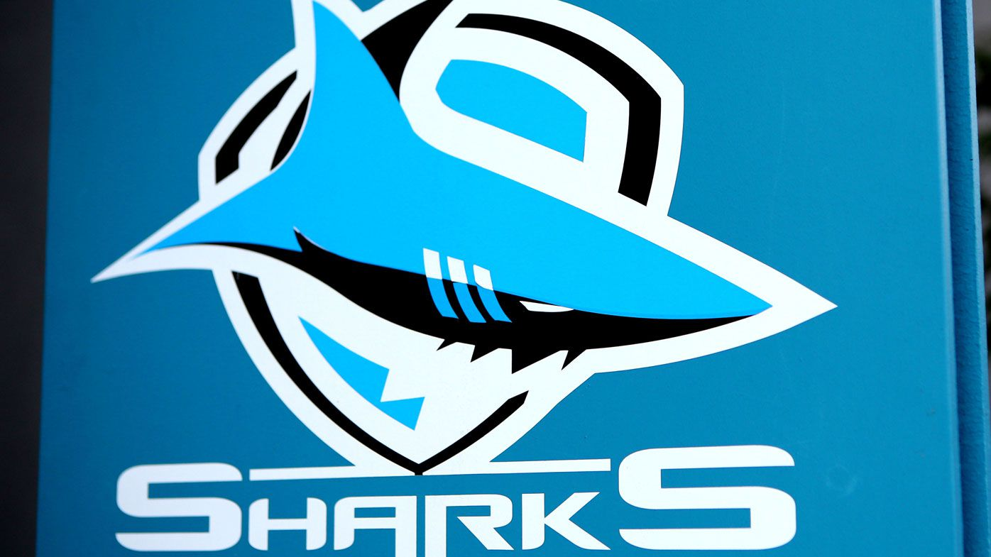 Cronulla Sharks banned from local nightspot after reported scuffles