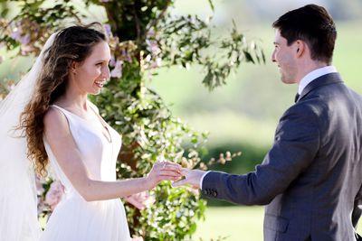 Belinda's Vows: