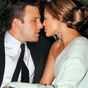 Jennifer Lopez and Ben Affleck in pictures: Bennifer through the years