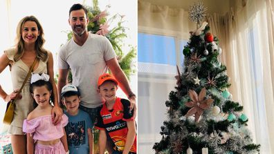 How our favourite Blockheads are celebrating Christmas in 2019
