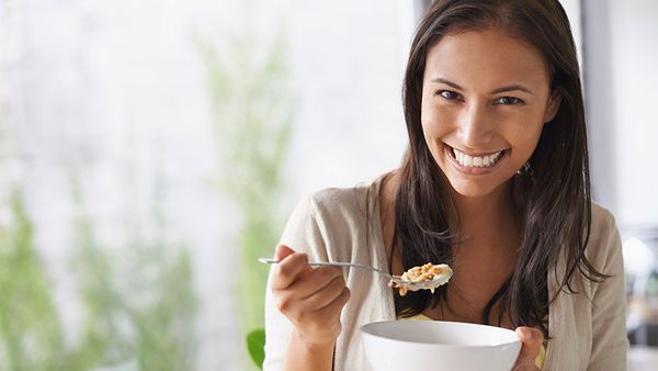 Breakfast Of Champions The Best Breakfasts For Weight Loss Muscle