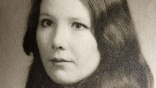 Jane Britton was raped and strangled in her Cambridge apartment in 1969.