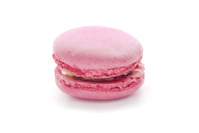 Macaron: 1.5 teaspoons of sugar