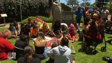 Community mourns Geraldton mother