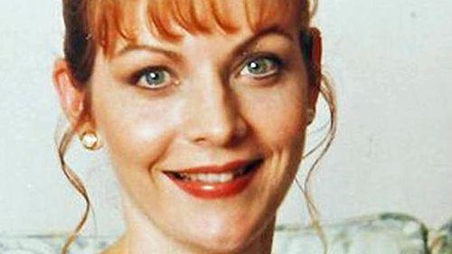 Allison Baden-Clay was murdered by her husband in 2012.