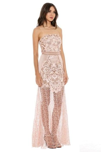"<p><a href=""https://yourcloset.com.au/dresses/grace-and-hart-formal-adele-gown-hire"" title=""GRACE AND HART Adele Gown"" draggable=""false"">GRACE AND HART Adele Gown</a></p> <p>Rental $89</p> <p>Retail $450</p>"