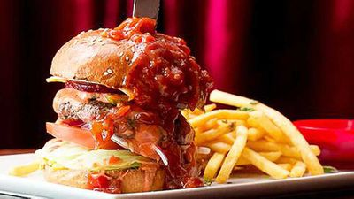 "<a href=""http://kitchen.nine.com.au/2016/05/05/11/01/the-wayward-pines-bar-bloody-burger"" target=""_top"">The Wayward Pines Bar bloody burger</a>"