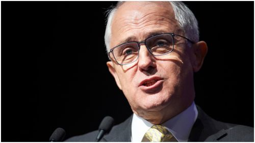 Prime Minister's GST plans for WA spark fury among other state leaders