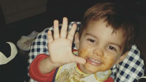 Ban for pools at day care centres flagged after toddler's death