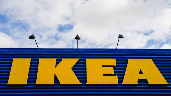 Ikea Australia Now Offering Online Shopping And Home Delivery 9homes