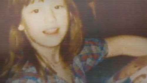 Dawn Hamilton was raped and killed in a crime which shocked the US.