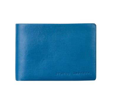 "<a href=""http://shop.davidjones.com.au/djs/en/davidjones/jonah-slim-bill-fold"" target=""_blank"">Status Anxiety&nbsp;Jonah Slim Bill Fold, $69.95.</a>"