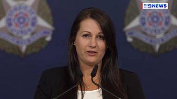 Daughter of pilot killed in DFO crash remembers her 'hero'