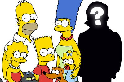 The Simpsons is possibly the greatest show in the history of television. Scores of huge celebrity guests have dropped into Springfield. But there are some stars who <i>turned down</i> the show.<br/><br/>WTF?! Why would anyone do such a wild crazy stupid thing?! TVFIX reveals why some stars said no to TV's favourite family... and who eagerly stepped in to replace them.