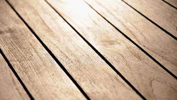 Flooring and your options