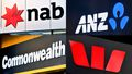 190702 Australia Big Four banks New Zealand business regulatory plan capital increases finance news