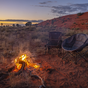 12 insider tips to save you hundreds on your next camping trip